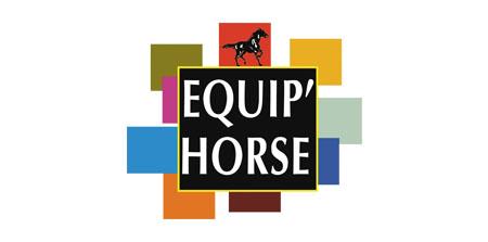 equip horse marolles calvados