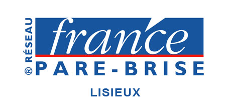 france pare-brise lisieux