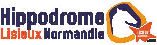 Hippodrome de Lisieux Normandie