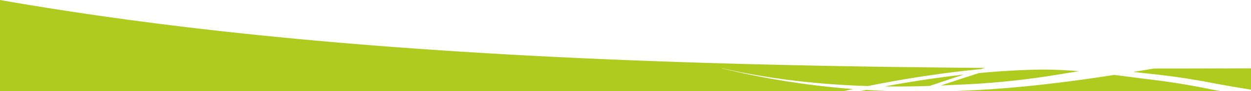 grand national du trot, 2017, hippodrome lisieux, loisirs, normandie